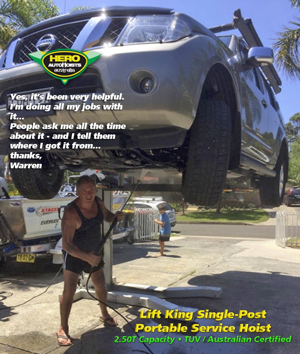 Car Lifts For Home Garage Prices